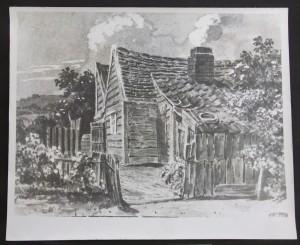 Rye Lane 1815